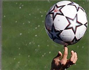 календарь игр футбол чемпионат россии