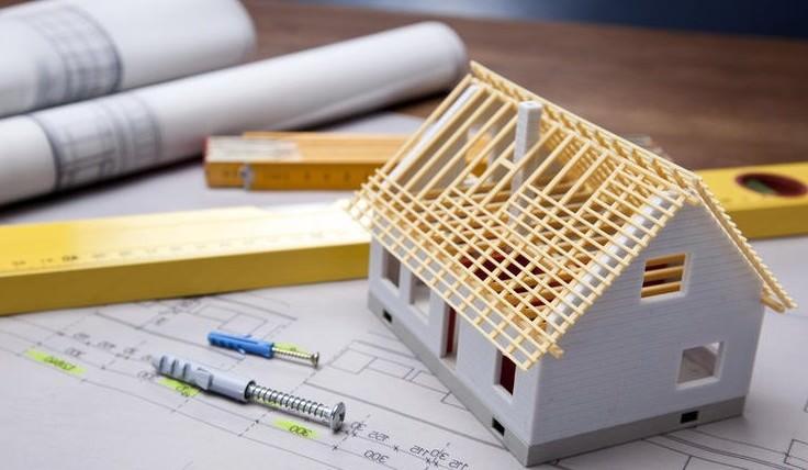 Ипотека под строительство частного дома отзывы