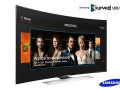 Samsung_Megogo VOD service