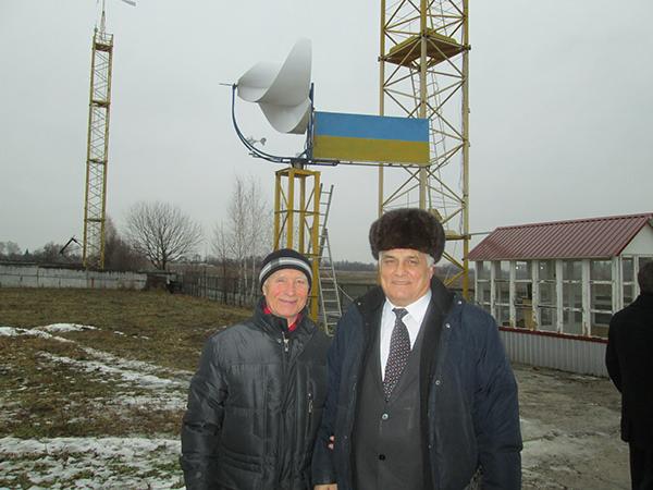 rotor-onipko-v-ukraine