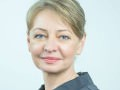 Лена Минич