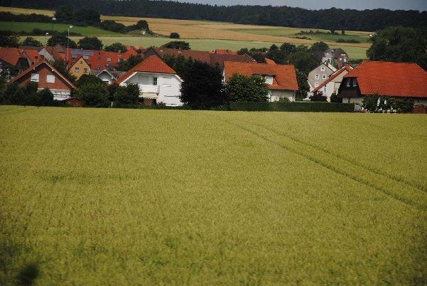 земельная реформа