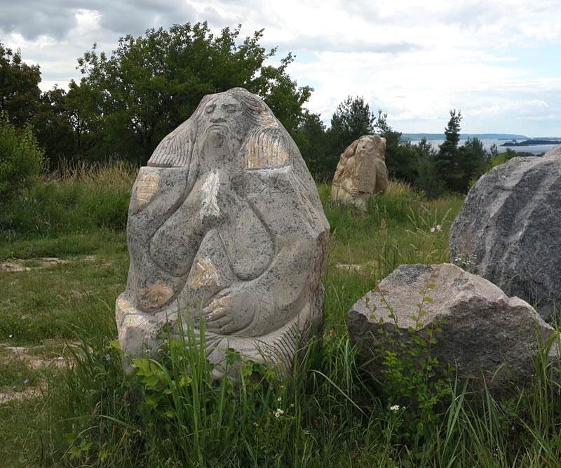 Иван-гора
