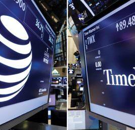 620 × 364Изображения могут быть защищены авторским правом.. Подробнее… 5 дней назад AT&T купила Time Warner за $85 млрд.