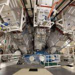 Ученые создали новую машину, которая зажжет на Земле крошечные звезды
