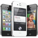 Новый iPhone получил поддержку ГЛОНАСС