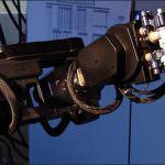 Оперировать мозг будут роботы
