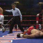 Юбилей на двоих. Братья Кличко 15 лет в профессиональном боксе