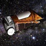 Миссия Кеплера возможно будет продлена