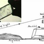 Учёные показали солнечный камень викингов в действии