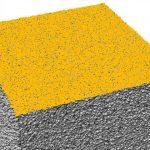 Установлен мировой рекорд в трёхмерной визуализации пористых материалов