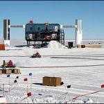 Сверхсветовые нейтрино: IceCube не подтвердил