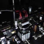 Создан первый в мире многоцелевой квантовый процессор