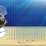 Европейцы построят крупнейший в мире нейтринный телескоп (ФОТО)