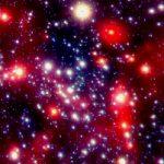 История Галактики в ультрафиолете