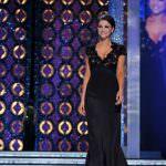 """В Лас-Вегасе выбрали """"Мисс Америка 2012"""""""
