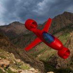 Начата разработка новых моделей летающих машин Skycar