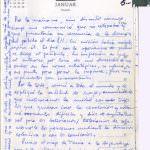 В Интернет выложили дневники Че Гевары (ФОТО)