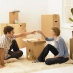 Новая квартира – новая жизнь