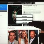Приложение для iOS «IMDb Movies & TV»: о новостях киноиндустрии и не только