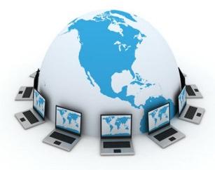Технологии, повышающие управление