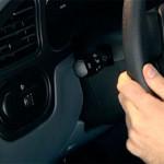 Законные способы продажи кредитного автомобиля
