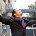 Рекомендации – прихоть работодателя или шанс устроиться на работу