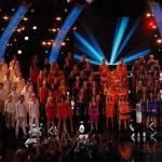 Нина Матвиенко рассекретила имена тренеров шоу «Битва хоров»