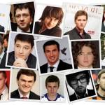 Названы самые богатые спортсмены Украины 2012-го года
