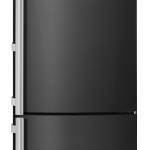 5 шагов до нового холодильника.