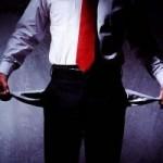 Советы по выживанию,или что делать если остались без работы
