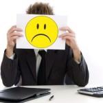 Влияние стресса на развитие заболеваний