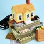 Как быстро взять кредит?
