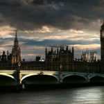 Туристам, едущим в Великобританию