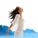 Озонотерапия. Путь к здоровью и красоте