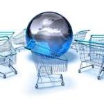 Виртуальный шопинг — плюсы и минусы