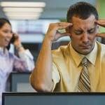 Как быть сосредоточенным во время работы?