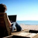 Работа в интернете или фриланс
