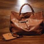 Модные женские сумки летнего сезона 2013 года