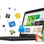 Что нужно учесть, создавая интернет магазин