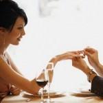 26 лет – Нефритовая свадьба