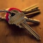 Жилье в аренду. Правила для арендатора и арендодателя