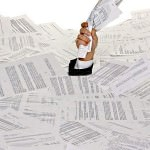Документация, необходимая для основания бизнеса