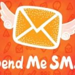 Услуги смс-рассылки от сервиса Sendme SMS