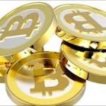 Биткоинс: новое представление о деньгах