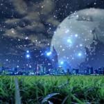 Акция «Ночь под звездами» пройдет в Париже и Бордо