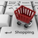 А.Ольшанский: теперь покупатель знает о товаре больше, чем продавец