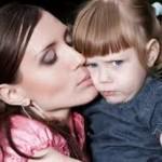 Как сообщить ребенку о смерти близкого человека?