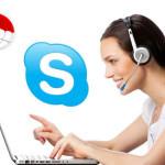Репетитор немецкого языка онлайн