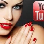 YouTube в роли рекламной площадки
